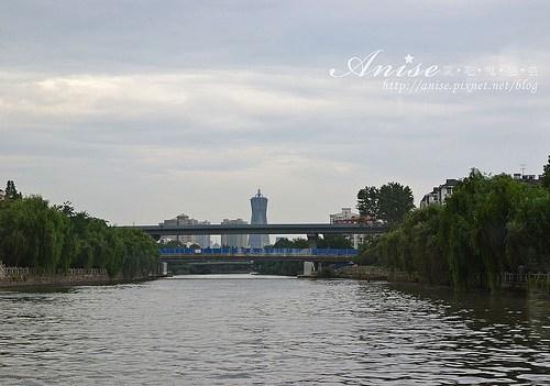 京杭大運河_015.jpg