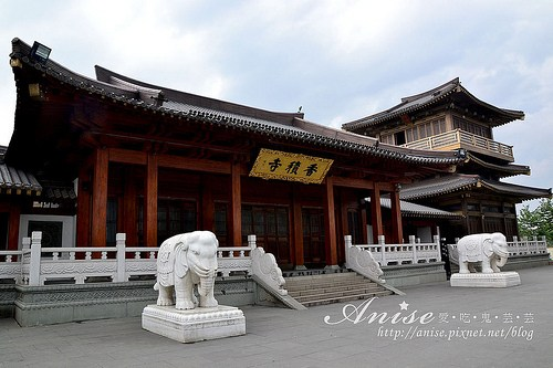 京杭大運河_039.jpg