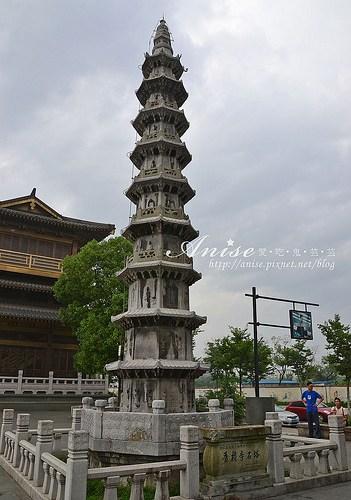 京杭大運河_042.jpg