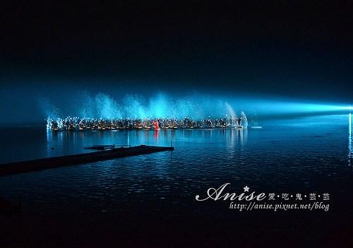 印象西湖_016.jpg