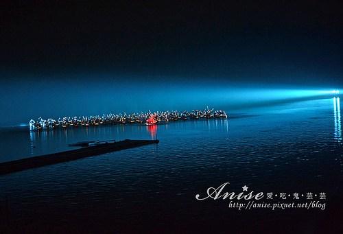 印象西湖_017.jpg