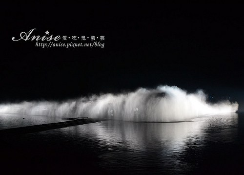 印象西湖_020.jpg