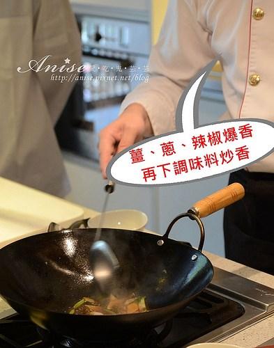 四季醬油021.jpg