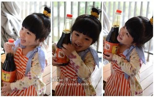 四季醬油035.jpg