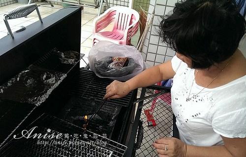 2013中秋烤肉_014.jpg