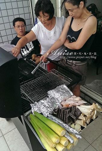 2013中秋烤肉_015.jpg