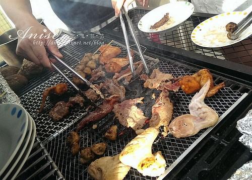2013中秋烤肉_018.jpg