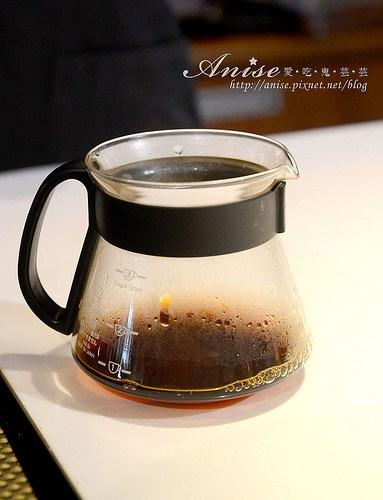 大隱咖啡019.jpg