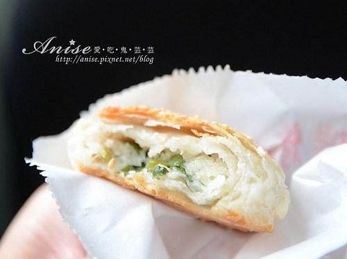 羅東碳烤燒餅店_008.jpg