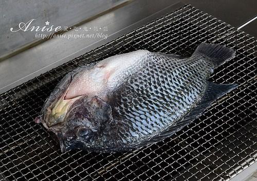 漁樂_011.jpg