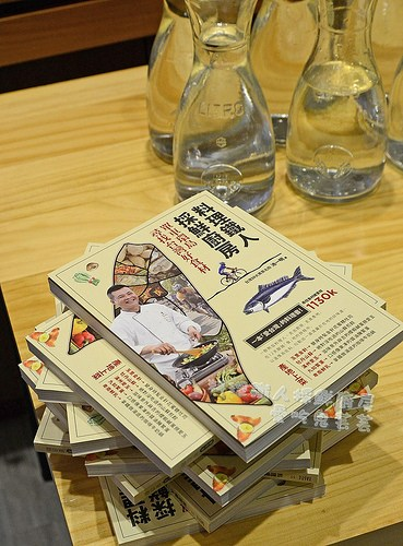 料理鐵人採鮮廚房_003.jpg