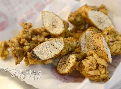 5_友愛鹹酥雞006.jpg