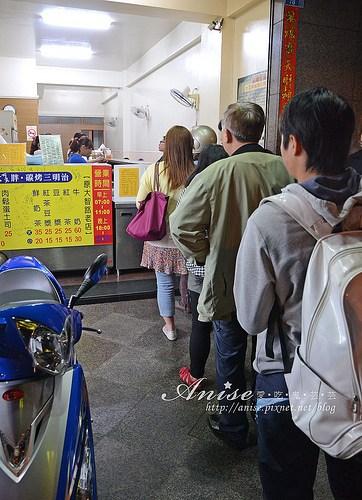 1鹽埕大摳胖碳烤三明治002.jpg