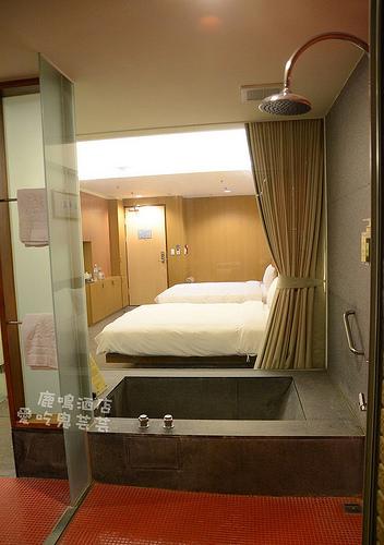 鹿鳴酒店029.jpg