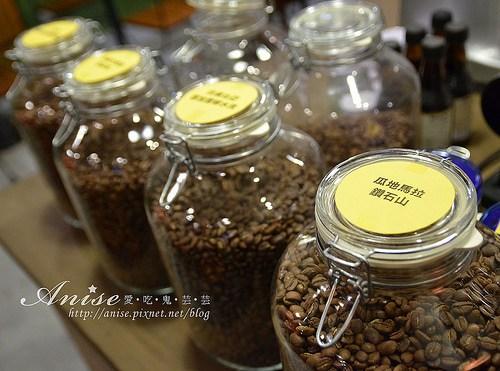 禮物咖啡_056.jpg