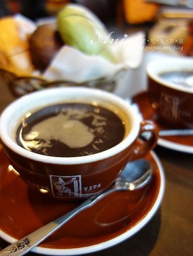 泥巴咖啡老鼠貝果014.jpg