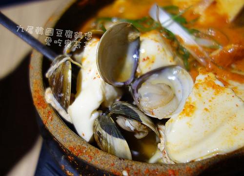 九尾豆腐煲_019.jpg