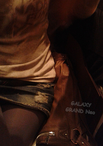 GALAXY GRAND Neo038.jpg