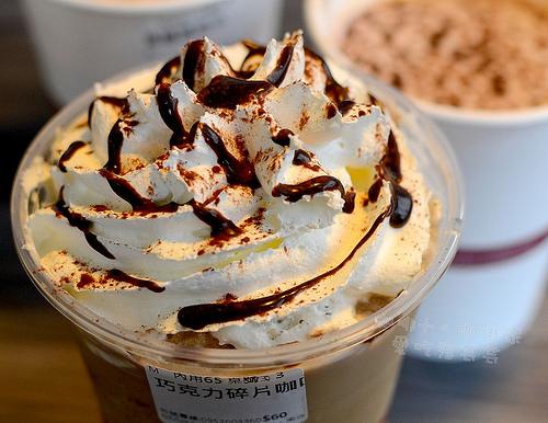 咖啡+咖啡家_012.jpg