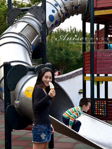 7-11北海道冰淇淋021.jpg