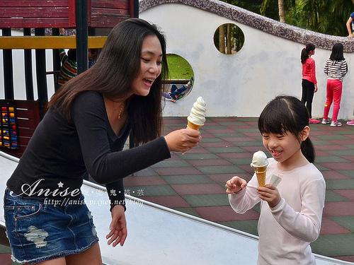 7-11北海道冰淇淋023.jpg