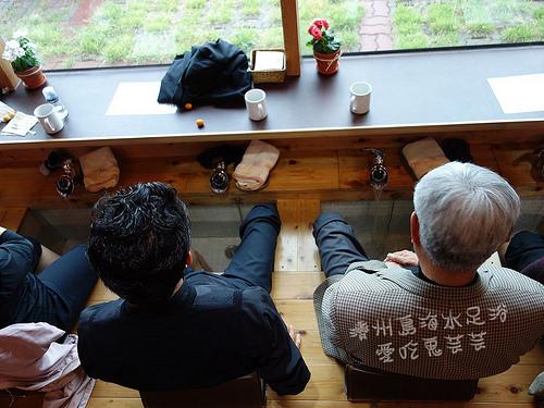 濟州島海水足浴_008.jpg
