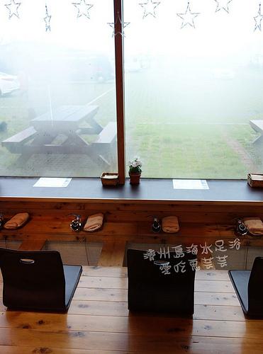 濟州島海水足浴_024.jpg