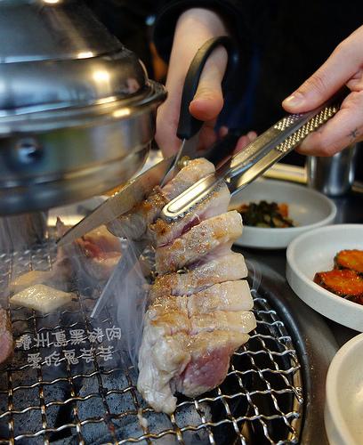 濟州島黑豬肉_020.jpg