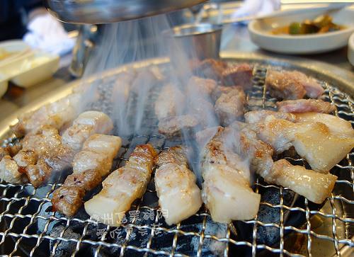 濟州島黑豬肉_022.jpg