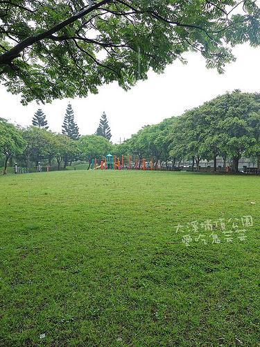 大溪埔頂公園_005.jpg