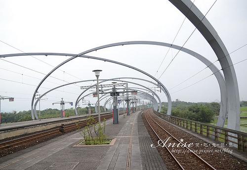 冬山車站(瓜棚車站)013.jpg