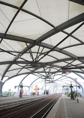 冬山車站(瓜棚車站)018.jpg