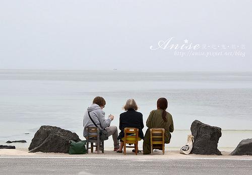 3濟州島月汀里海邊_007.jpg