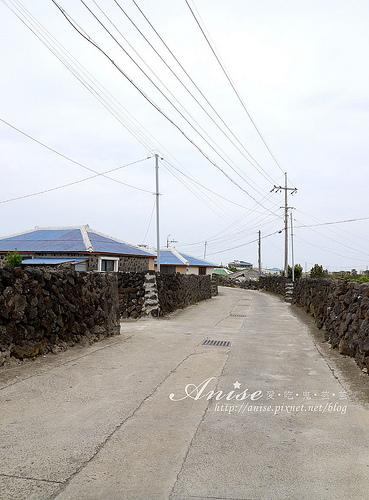 4濟州島偶來小徑_001.jpg