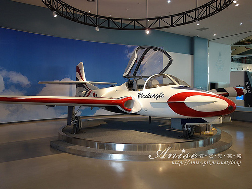 濟州航空宇宙博物館005.jpg