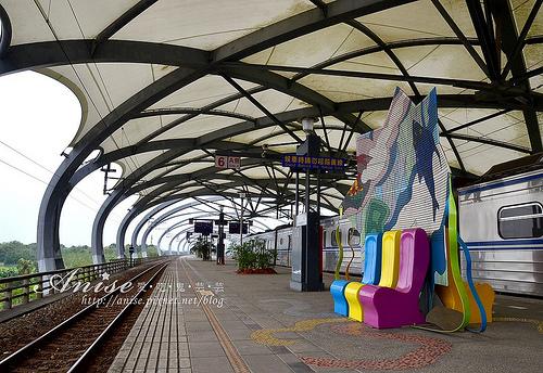 冬山車站(瓜棚車站)010.jpg