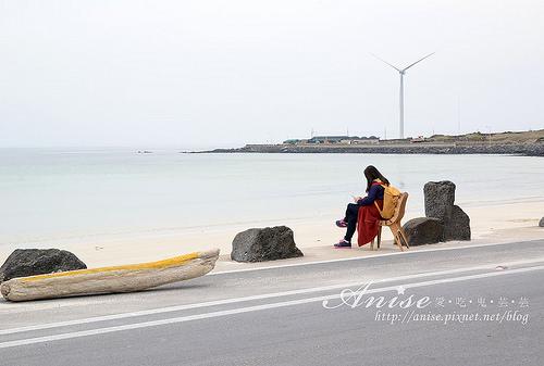 3濟州島月汀里海邊_004.jpg