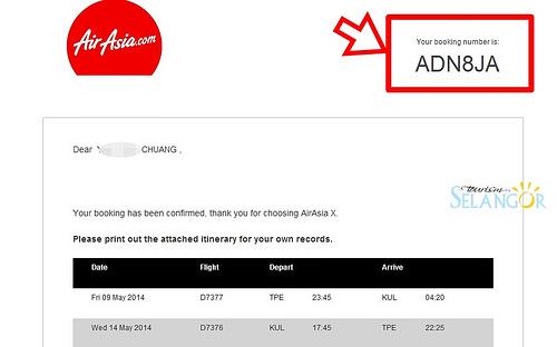 Air Asia(亞航)馬來西亞廉價航空+新機場klia2@馬來西亞雪蘭莪