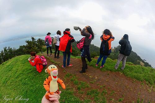 濟州飛揚島_033.jpg