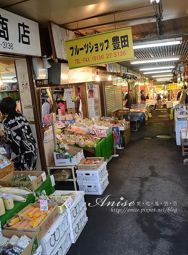 小樽三角市場_004.jpg