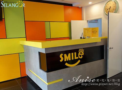 1smile hotel_002.jpg