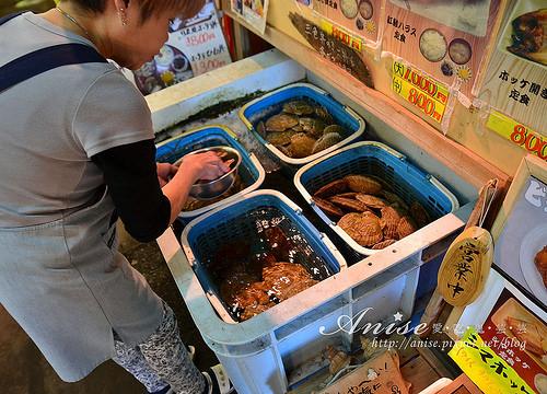 小樽三角市場_009.jpg