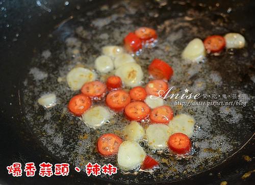 四季醬油_014.jpg