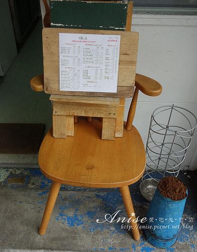 1找餐店_002.jpg