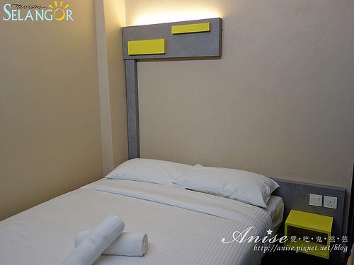 1smile hotel_006.jpg