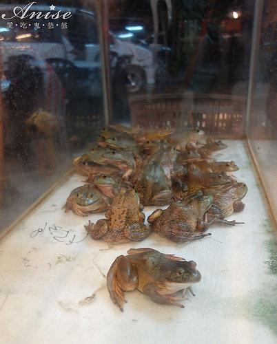 1馬來西亞萬嘉園海鮮飯店_007.jpg