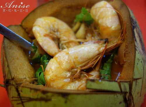 1馬來西亞萬嘉園海鮮飯店_009.jpg
