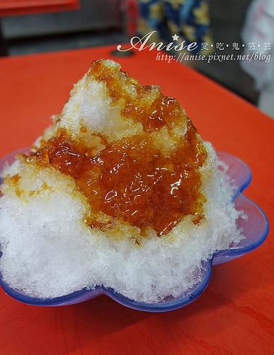 6小琉球花媽冰店_004.jpg