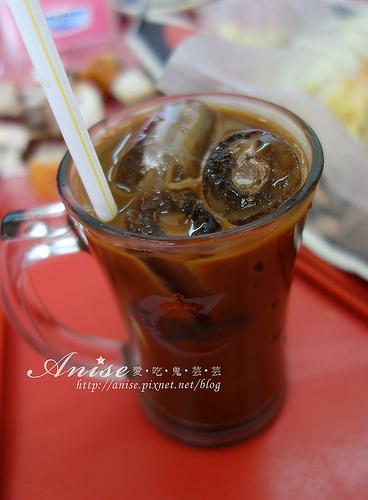 馬來西亞小吃_014.jpg