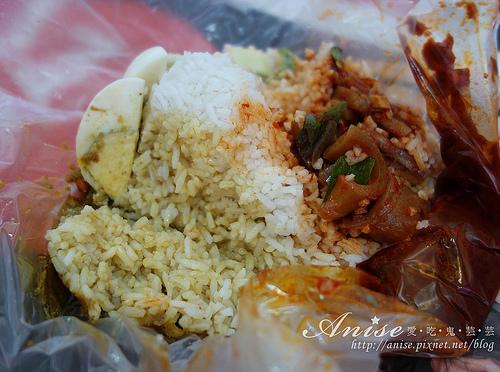 馬來西亞小吃_027.jpg